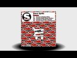 Dave Spritz - Suman (Dani Sbert Remix) hq