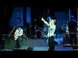 Океан Ельзи - Дякую (20.12.2011)