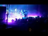 Океан Ельзи - Дякую (18.02.2012)