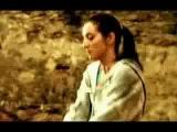 Ian Oliver feat. Shantal - Bucovina