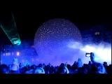 Фестиваль «Круг света» на Красной площади 29.09.2012 г. (KudaGo)