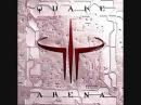 Quake 3 Arena Quad Damage OST
