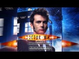 Doctor Who Unreleased Music | Turn Left |  I'm Ready