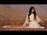 Aryana Sayeed New Song Dilam Tang Ast