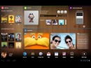 Project Chameleon A fresh look at the Tablet OS Teknision Inc