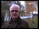 Вадим Жук в Слониме
