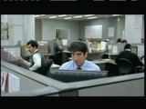 Bridgestone Tires Reply All Email Superbowl 2011 Commercial Very Funny