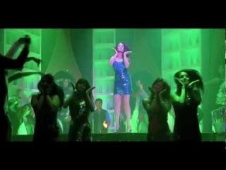 Jaaneman Title song (Bengali) (2012)