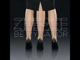 Zeebee - La Belle Nation (Be My Sailor)