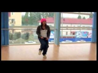 Школа танцев «Без правил» — LA Style