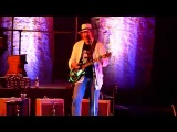 Neil Young - Cortez The Killer &amp Cinnamon Girl