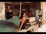 Timberlee Natalie Storm Tifa - TNT- THE BADDA BADDA BUNCH
