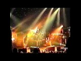 Deftones - Street Carp (White Pony) Live 1115 @ Newport, Ohio Music Hall July 7th 2000