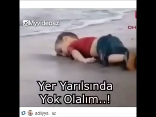 azer_eliya video