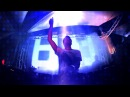 Future Sound - This Is The Love Today (Original Mix)  Promo Video by Cov!