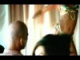 Noferini   DJ Guy ft. Hilary-Pra Sonhar by gosha
