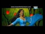 Main Agar Kahoon - Om Shanti Om (song promo)