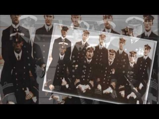 real titanic pictures -  real pictures of the rms titanic