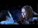 Jack and Rose titanic spoof