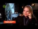 Once Upon A Time Cast on MTV's 10 on Top (030213)