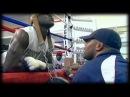 MMA and Boxing Motivation - All I do is win - CutAndJacked