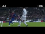 Real Madrid VS Barcelona  Copa del rey 2011 [HD]  by | DCTV |  and |xXx|