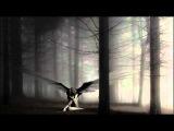 Tolga Diler - Direction Istanbul (Sebastian Garuti Remix)