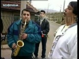 Saban Bajramovic - Akaja rat (Official video)
