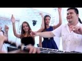Sali Oka & Edvin - New Sofia kuchek (Official video)
