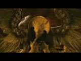 Хеллбой 2 Золотая армия Hellboy II The Golden Army (2008)