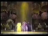 Ella Fitzgerald , Sarah Vaughan Pearl Bailey 1979