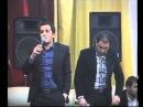 QAFIYELER COXDU OYNAGA QALSA KAK PALOJNA 2 Konserti (9:11) Resad Perviz Meyxana 2012