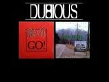 Tones On Tail vs. Angelo Badalamenti - Laura Palmers Go Theme | Dubious Mashup