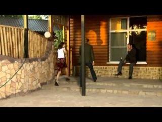 Тайная.стража-2. (2009) 10 серия