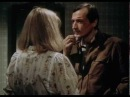 Двойной капкан 1 серия 1985