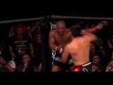 "Lyoto""Dragon""Machida new HL 2012"