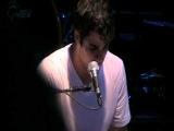 Teenage Dream -- Darren Criss