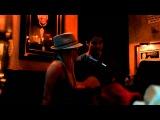 Not Alone - Darren Criss & Lisa Morrison (Full Version + Higher quality! :D)