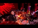 Yanni - Standing in Motion / Rainmaker (HD) Live