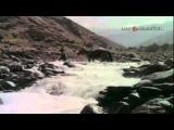Abşeron ritmləri (film, 1970)(fraqment. Oxuyur Rəşid Behbudov. Azərbaycanım)