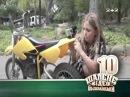 Шалене відео по-українськи. Випуск 3 2012 - 2/2