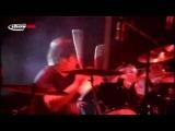 Slayer - Flesh Storm (Live Hammersmith Odeon,London,England 2008)