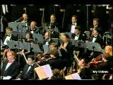 Haydn La Creazione Die Schöpfung Spoleto 1992 1 Fiat Lux, Luce, Es werde Licht, Light, Lumiere, Luz