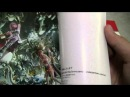 Final Fantasy XIII Ultimate Hits International Unboxing Xbox 360