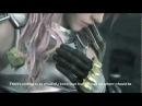 Charice - New World Final Fantasy XIII-2 Trailer (Music Video and Lyrics)