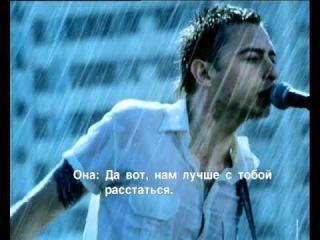Звери - Дожди-Пистолеты (Официальный клип)