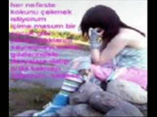 Shefa_Allah bagislasin-Süper Azeri Slow Baymavi76
