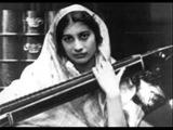 Noor-un-nisa Inayat Khan