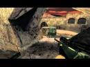 Naga vs mix @ -4 awp/dgl airshot