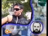 Vitamin Club The Best - Ardyoq ovqer en (30.07.2011)